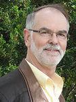 Rick Freeman
