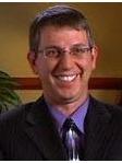 Jared Brent Martens