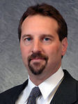 Daniel P. Gerash