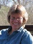 Beverly C Nelson