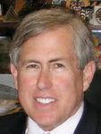 Scott Hayden Robinson