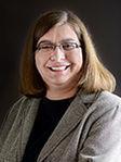Deborah S Menkins