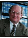 John Robert Forshey