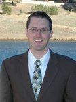 Brent D. Quist