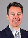Brad Jon Hattenbach