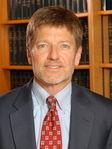 David H Johnson