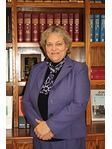 Patricia A. Flynn