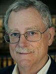 Robert Wiegand II