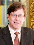 David S Kaplan