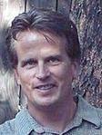 William Robert Van Dusen