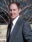Brian M Weiss