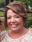 Laurinda Lynne McDonnell