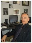 Michael W. Mitchell