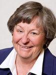 Linda Louise Siderius