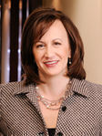 Melissa R. Schwartz