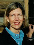 Kimberly Ann Viergever