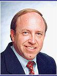 John William Suthers
