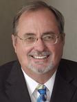 David D White