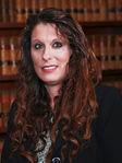 Gina Marie Genatempo