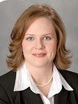 Bethany Lois Medlin Brooks