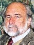 Lawrence L. Garcia