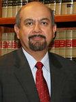 Humberto G. Garcia