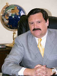Domingo Alberto Garcia