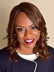 Trina Patrice Johnson