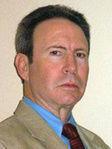 Steven Alan Hershkowitz