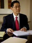 Michael Eric Ma