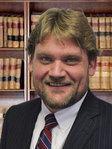 Todd Charles Simons