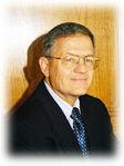 Robert L. Galligan
