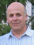 Robert A Falk