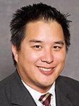 Mark S. Wong