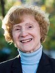 Julie E Ginsburg