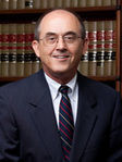 James S. Frost