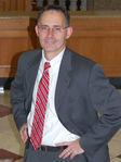 Michael P. Twohig