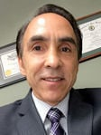 Raymond John Navarro
