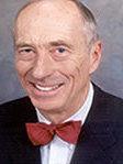 Hugh J Crossland