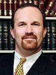 Todd W. Whitford