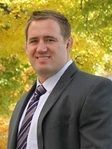 Kyle Richard Smith