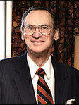 John R Fitzgerald