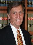 Douglas L Drayton