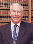 David R Levett