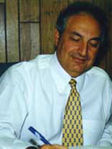 Paul N Jaber
