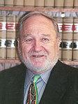 David L Gussak