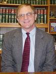 Stuart R Norman JR