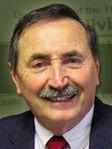 Raymond Muratori