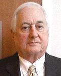 Mark S Shipman