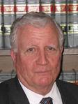 Edward F Scully